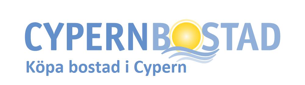 Cypernbostad
